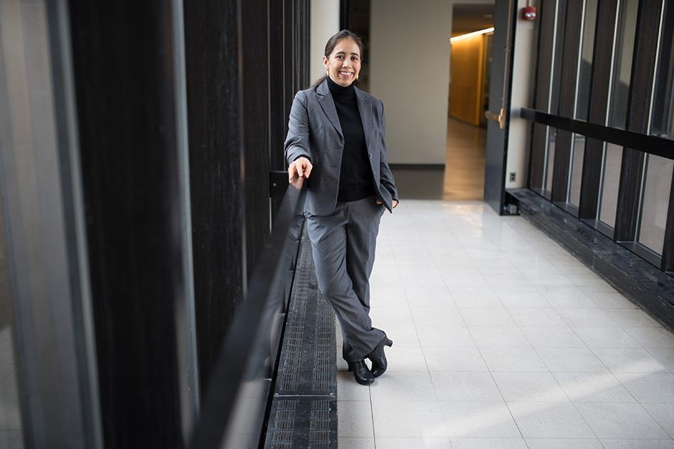 MIT-Profile-Knox-Hayes.jpg