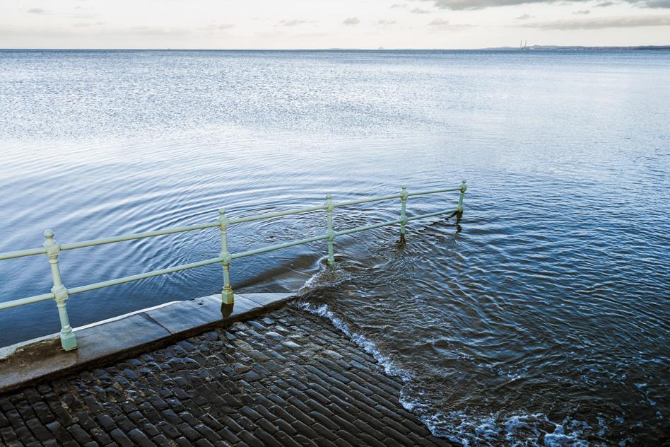 MIT-Sea-Level.jpg