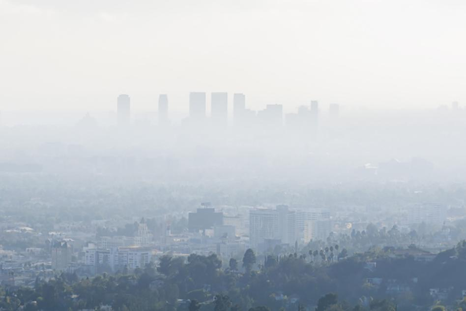 MIT-Study-Air-Pollution-Los-Angeles_PHOTO.jpg
