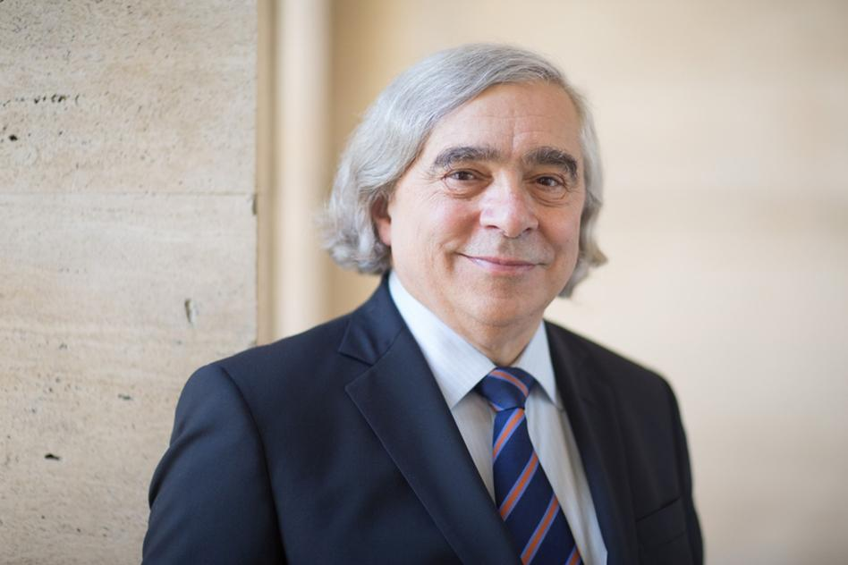 MIT-ernie-moniz-01-press_0_WEB.jpg (