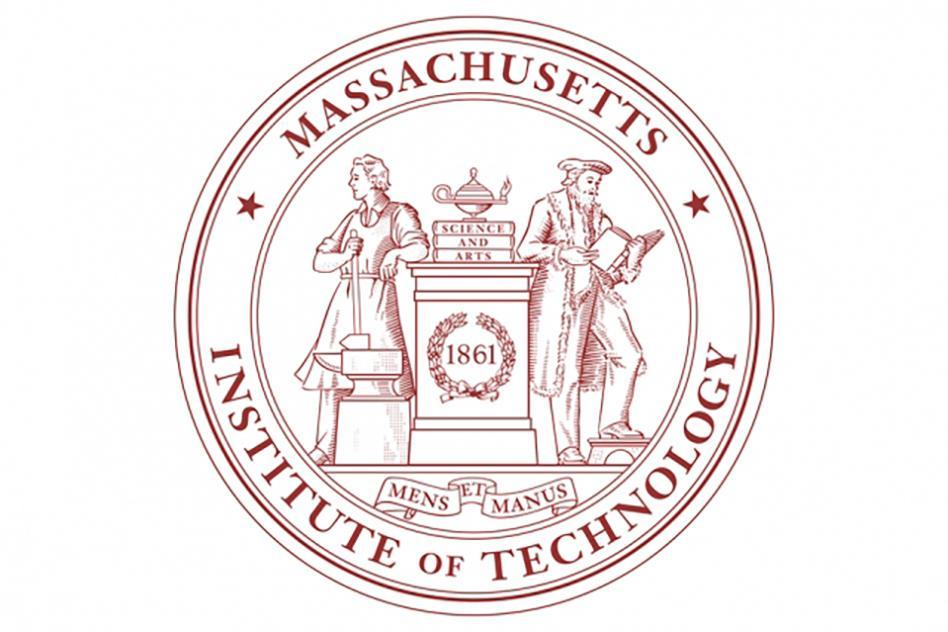 MIT-seal-948x632_12_WEB.jpg
