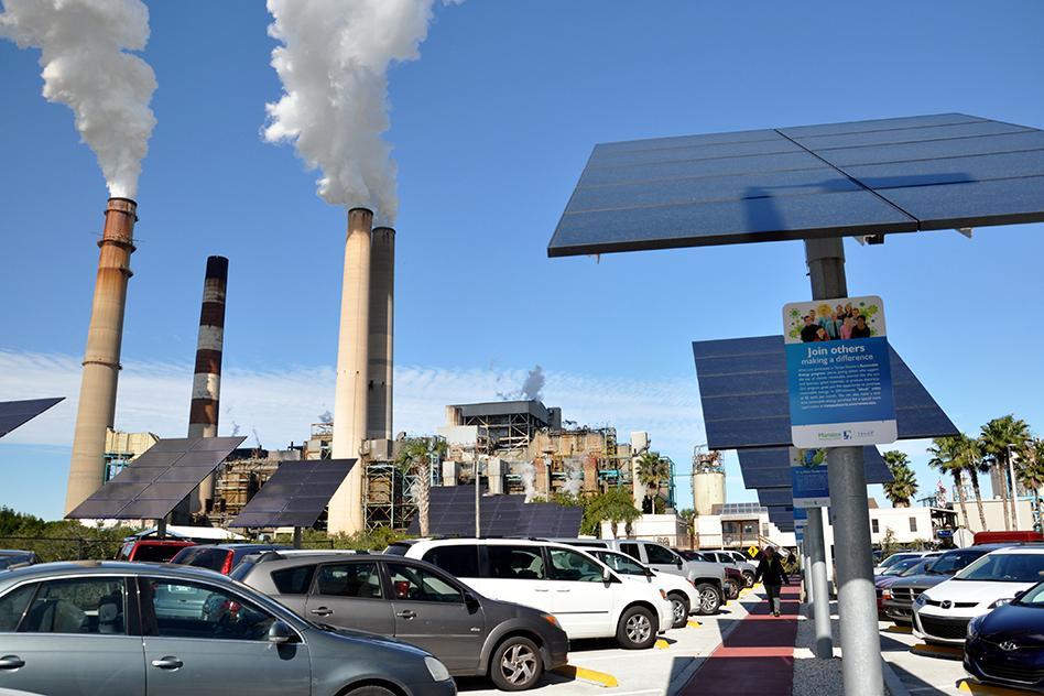 Morris_Energy_WEB_READY.jpg (