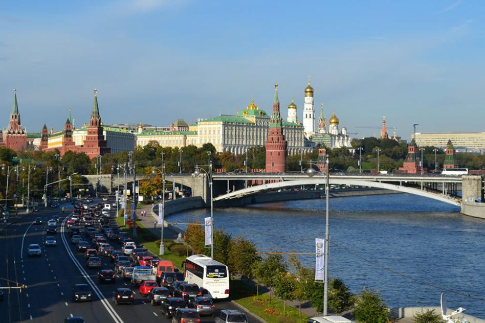 Paltsev_PV.jpg