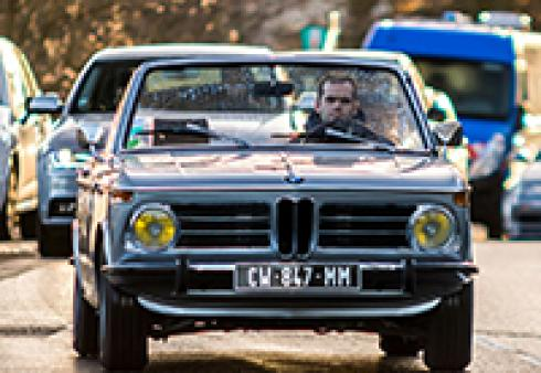 BMW 2002 Cabriolet (Source: Jean-Jacques MARCHAND)