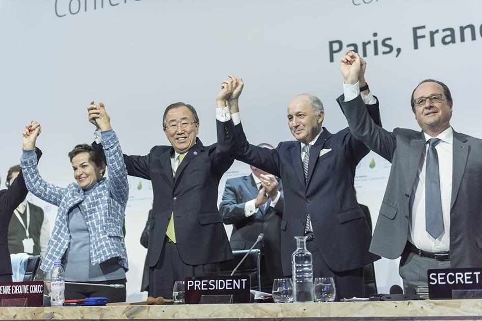 Paris_Agreement_PHOTO.jpg