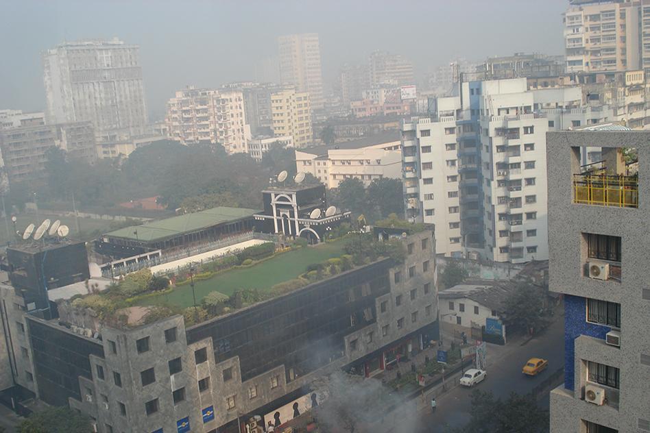Prinn_Kolkata.jpg (