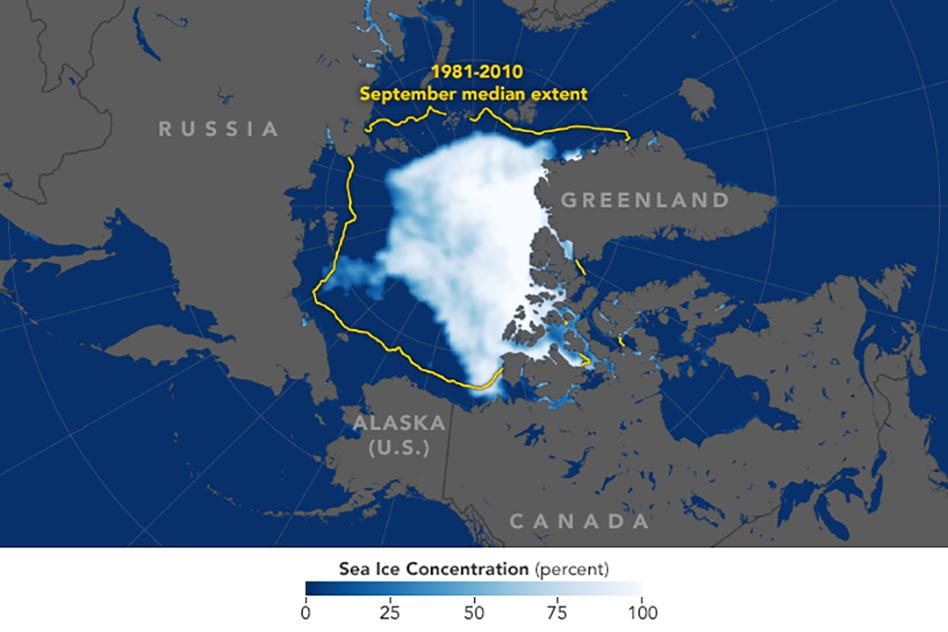arctic_ssi_2018262_WEB.jpg