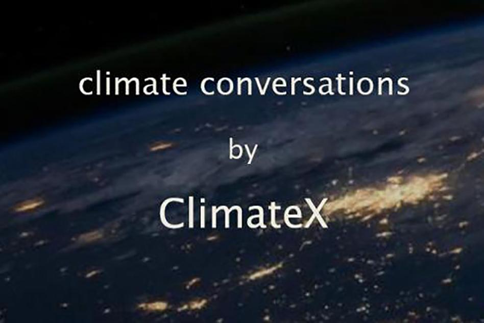 climate conversations image_WEB.jpg