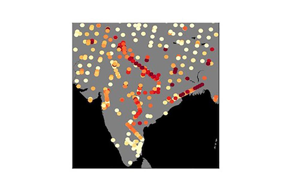 india methane_WEB.jpg