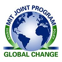Joint Program Logo
