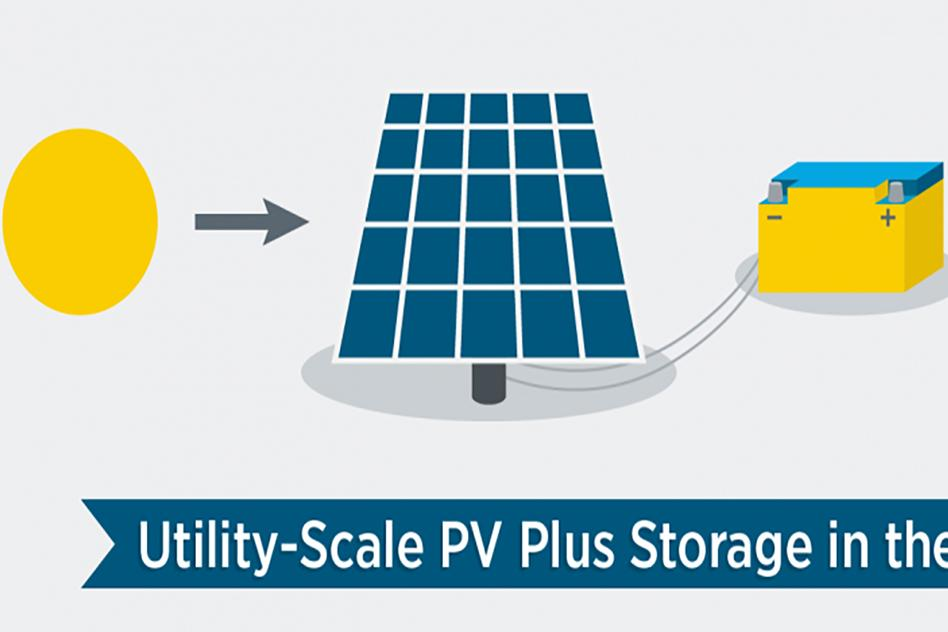 solar-plus-storage-one1_WEB.jpg