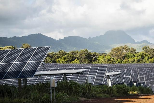 20200102-renewable-energy-storage-solar-plus-storage-hawaiian-island-kauai-58016_WEB.jpg