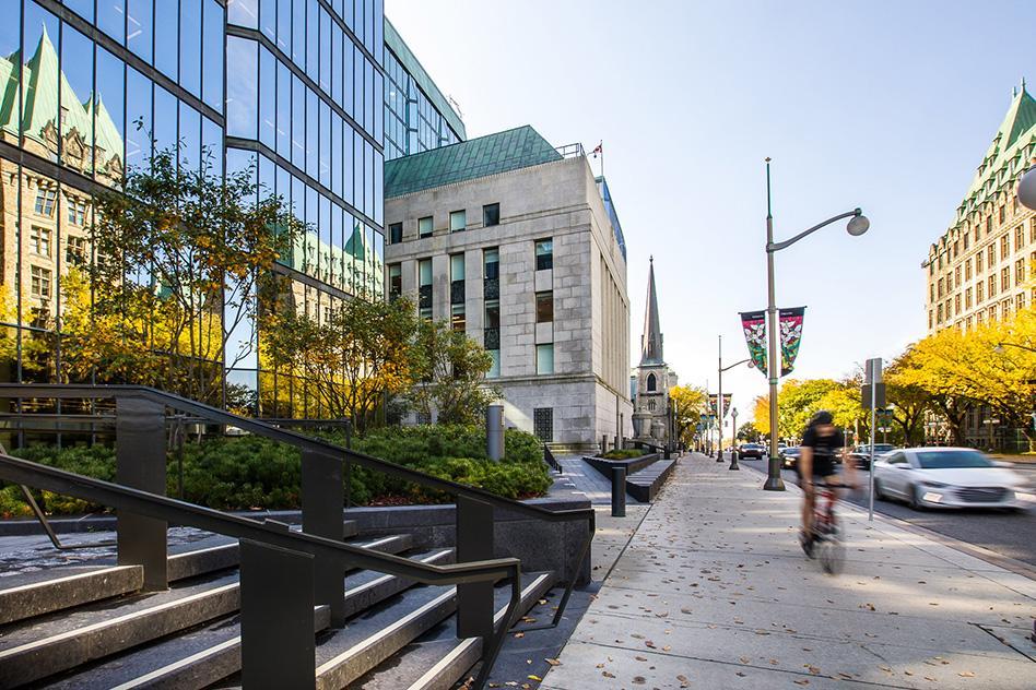 Bank of Canada_WEB.jpg