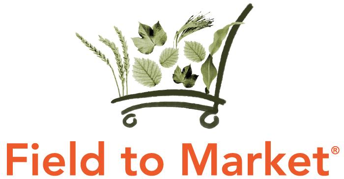 Field_to_Market-logo.jpg