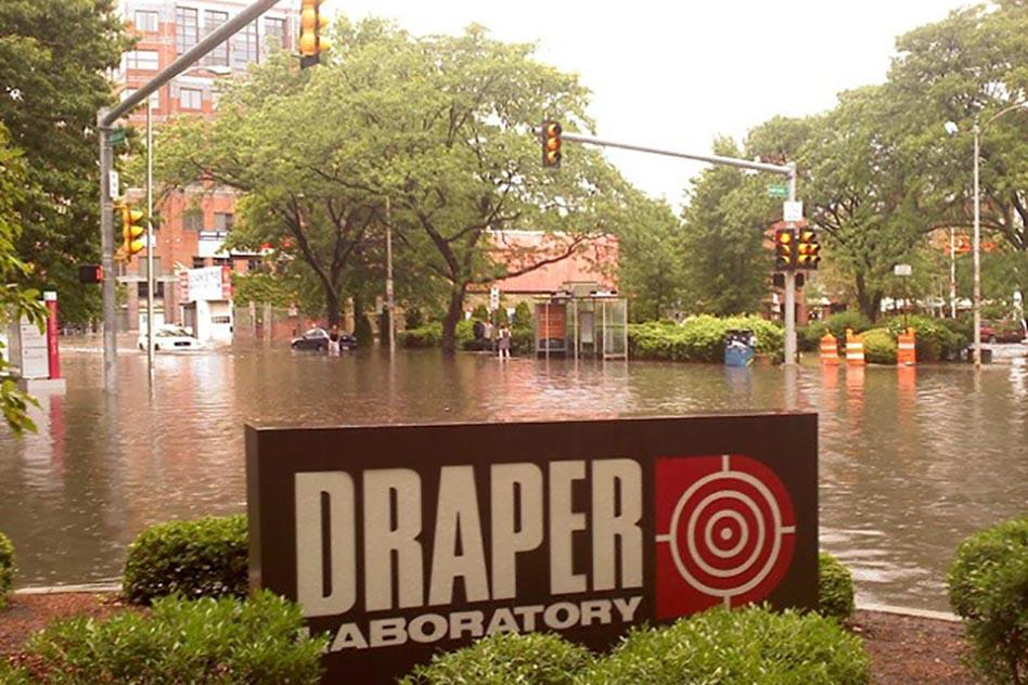 Flash Flood Kendall Square_WEB.jpg