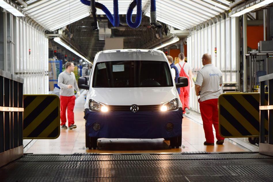 MIT-VW-Emissions.jpg