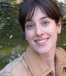 Laura_Escudero bio pic.jpg